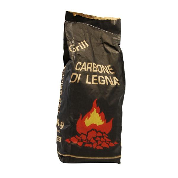 carbone3kg