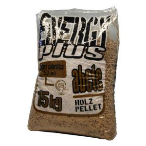 pellet-energy-plus