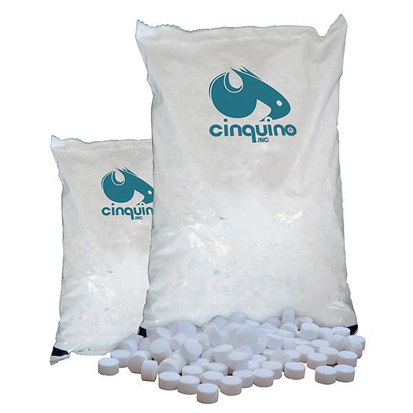 cinquino-sale-pastiglie