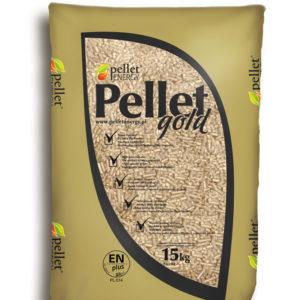 pellet_energy_gold